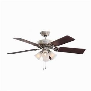 Regency Ceiling Fan Light Kits Cayman Fans Dealers Remote