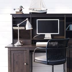 Home Office Desks Ikea by Home Office Furniture Ikea