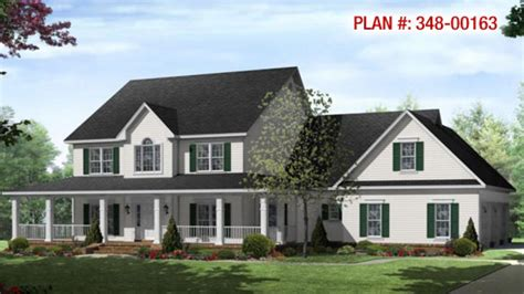 country house plans wrap around porch small country farmhouse with wrap around porch hip roof
