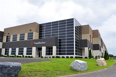 Design Center York Pa by Ollie S Bargain Outlet Distribution Center