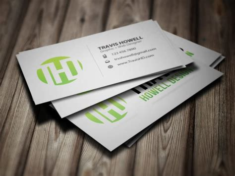 vistaprint business card layout give you 2 custom business card designs on vistaprint by