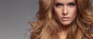 Haarfarbe Auf Rechnung Bestellen : braune haarfarbe aufhellen modische frisuren f r sie foto blog ~ Themetempest.com Abrechnung