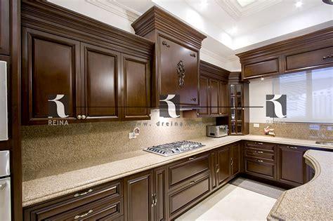 cocinas en monterrey cocinas closets  puertas dreina