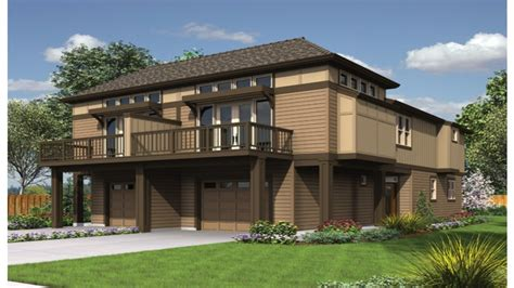 contemporary craftsman house plans modern small house plans modern contemporary house plan