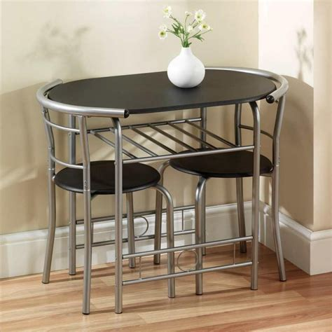 compact dining sets dining room ideas