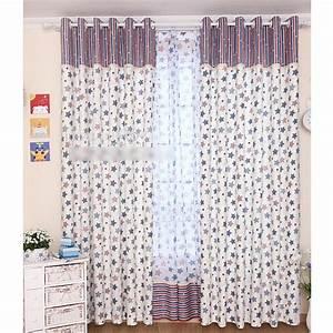 Gardinen Kinderzimmer Sterne : sterne patterns kinderzimmer home design gardinen ~ Markanthonyermac.com Haus und Dekorationen