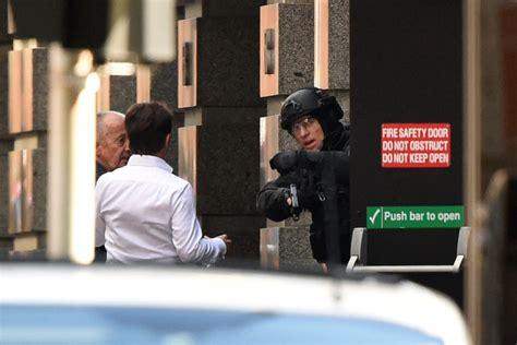 siege central sydney siege lindt chocolat cafe gunman 39 known to 39