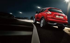 Juke Turbo : nissan juke 2015 sl turbo in qatar new car prices specs reviews photos yallamotor ~ Gottalentnigeria.com Avis de Voitures