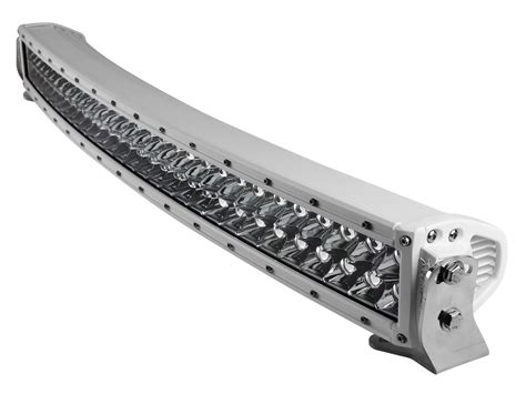 rigid marine light bar rigid industries 87321 marine rds series led light bar ebay