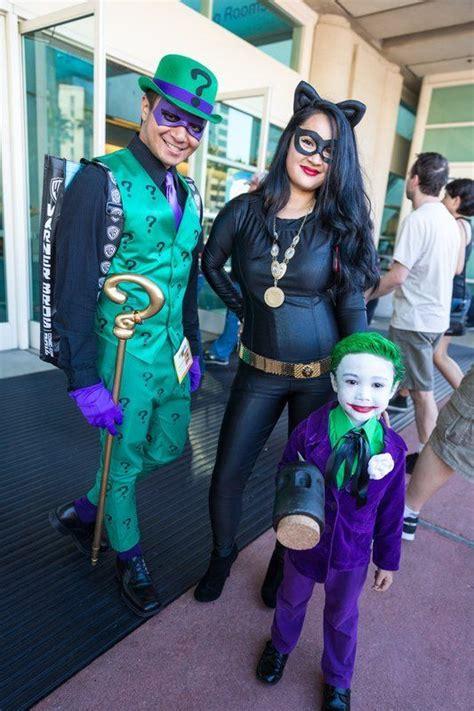 joker kostüm selber machen der riddler kost 252 m selber machen fasching karneval kost 252 m