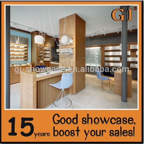 kitchen cabinets discounted boutique furniture wooden sunglasses display 2971