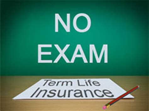 Get The Best No Exam Term Life Insurance Quotes Online. Can You Kill Black Mold Remove Plaque At Home. Cable And Internet Companies In My Area. Internet Security Breach Ideas And Inventions. 2009 Mercedes Benz Slk300 Top Gun Auto Repair. How To Build A Mobile Application. Packers And Movers Charges Glass Pipe Repair. Hair School In Atlanta Air Conditioning Deals. Citibank Bad Credit Credit Cards