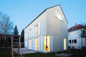 Baupläne Für Häuser : 476 besten kompakte traum h user bilder auf pinterest architekturlayout baupl ne und bungalows ~ Yasmunasinghe.com Haus und Dekorationen