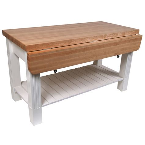 kitchen island with drop leaf table kitchen islands grazzi kitchen island with 8 39 39 drop leaf