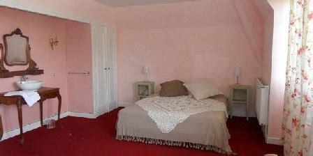 chambres d hotes beaulieu sur dordogne les hauts de dordogne une chambre d 39 hotes en corrèze