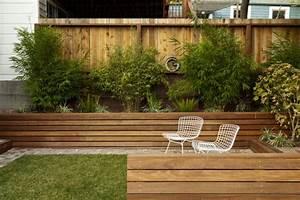 Was Passt Zu Bambus : tolle bambus tipps f r ihren garten auch f r kleinere ~ Watch28wear.com Haus und Dekorationen