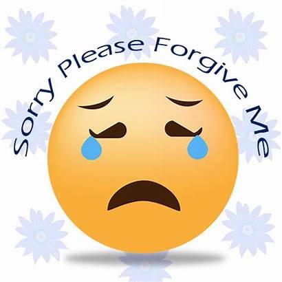 Forgive Sorry Please Am Ecard Very Forgiveness