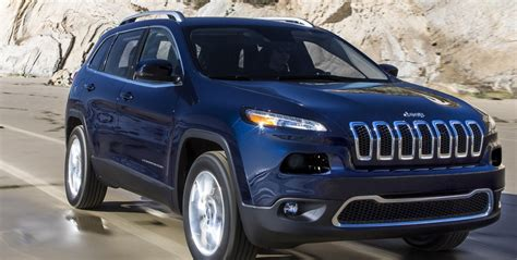 2019 Jeep Grand Diesel by 2019 Jeep Grand Diesel Performance And Photo