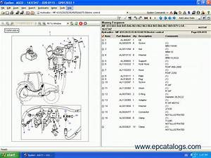 Vauxhall Vectra Fuse Box Diagram Also  Vauxhall  Free Engine Image For User Manual Download