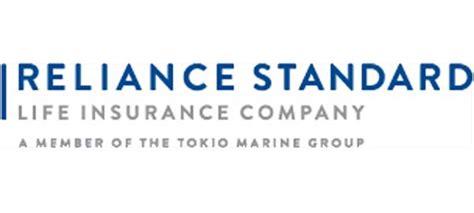 Core Carriers | USAnnuity Partners, LLC