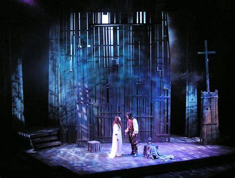 Designer Lighting Set 3 by 621 Best Images About Set Design On Theater