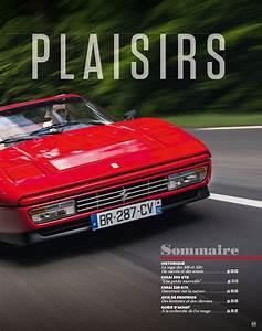 Sport Auto Classiques : actualit s sport auto classique de widehem automobiles ~ Medecine-chirurgie-esthetiques.com Avis de Voitures