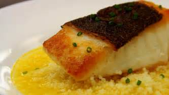 how to pan fry fish rouxbe online culinary school