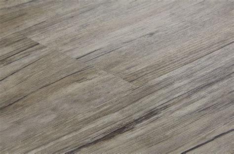 vinyl wood plank flooring mohawk mohawk configuration vinyl plank 7 25 quot x 48 quot wood look