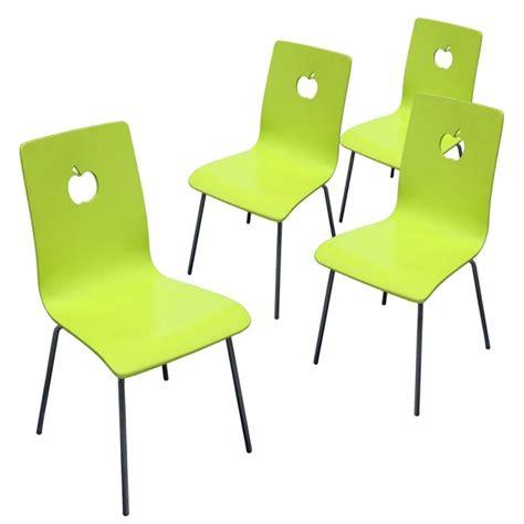 cdiscount chaise de cuisine lot de 4 chaises de cuisine achat vente chaise cdiscount