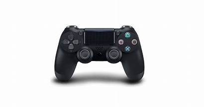 Ps4 Controller Wireless Controllers Dick Playstation