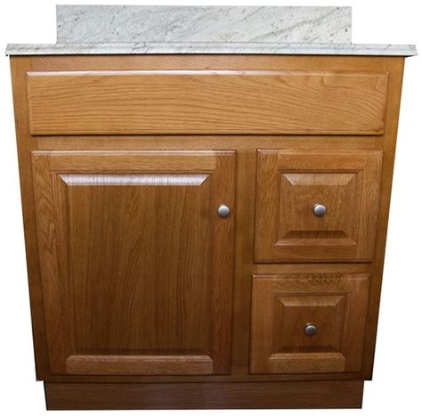 assemble yourself kitchen cabinets nice kitchen cabinets you assemble yourself part 7