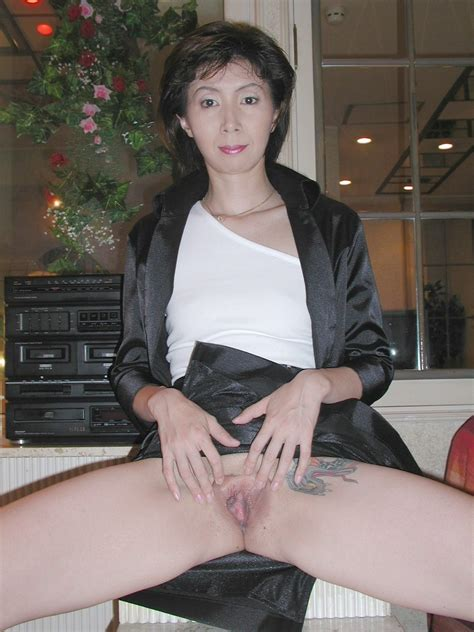 Mayumi03 0024  In Gallery Japanese Amateur Slut Mayumi Picture 24 Uploaded By Jsh1941 On