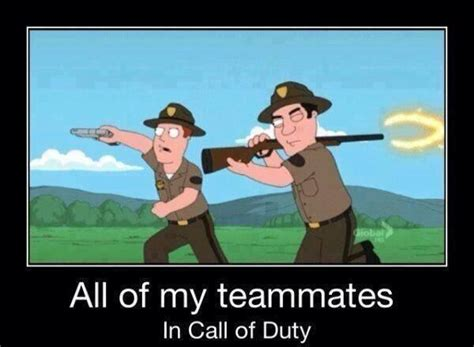 Call Of Duty Memes - funny cod tweets funny cod pics twitter