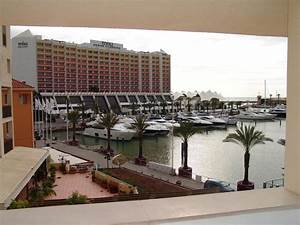 Vilamoura Marina Apartments : apartment marina plaza by garvetur vilamoura portugal ~ Sanjose-hotels-ca.com Haus und Dekorationen