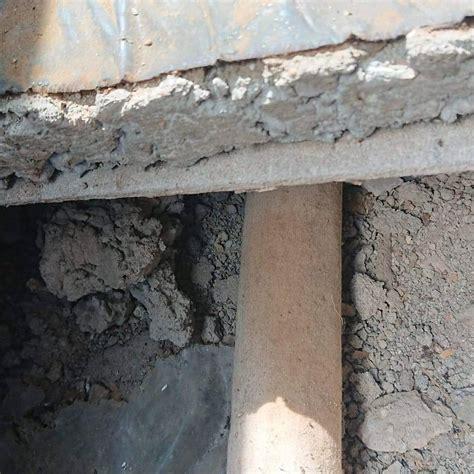 visually identify asbestos asbestos removal