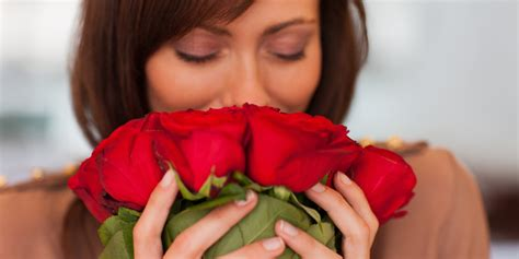 smelly roses the importance of smelling the roses huffpost