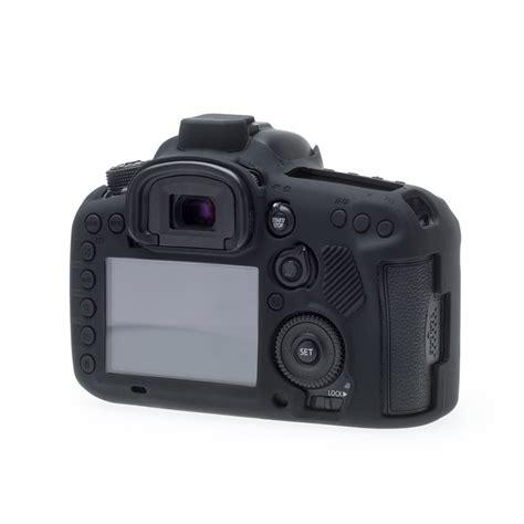 easycover camera case  canon  mark ii easycover
