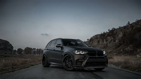 Performance Car Wallpaper by 1920x1080 Wallpaper Z Performance Bmw X5 M 2018