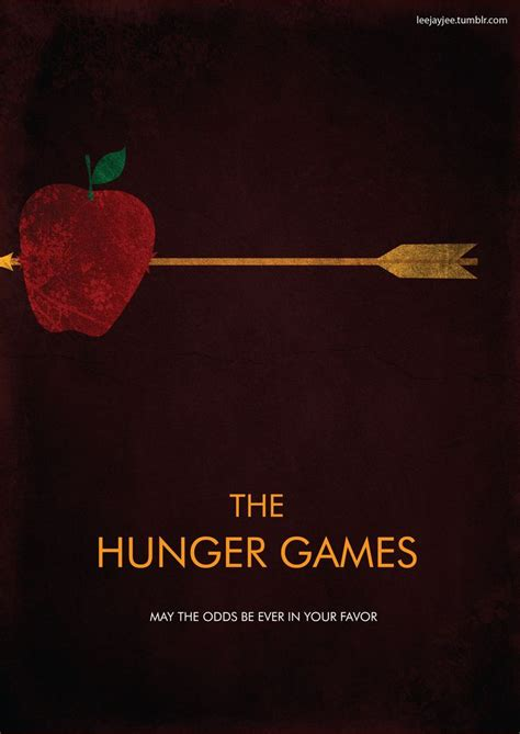 1000 ideas about hunger games map on pinterest
