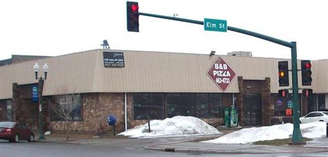 pizza hut cottage grove mn b b pizza farmington minnesota restaurant pizzeria