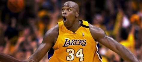 Top 10 Most Expensive NBA Contracts - FAT STACKS | Page 4 ...