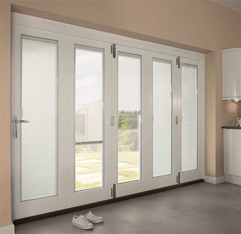 Sliding Door With Blinds Built In by Doors Blinds Sliding Doors With Built In Blinds