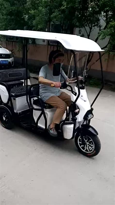 3 wheel electric bicycle bajaj tuk tuk for sale scooter with roof buy 3 wheel electric bicycle