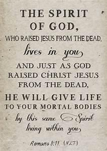 Bible verses about Grace  Romans 811 HD Wallpaper Free Download