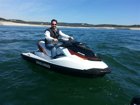 Boat Rental On Lake Travis Austin Tx by Breitling For Bentley Motors Get Free Image About Wiring