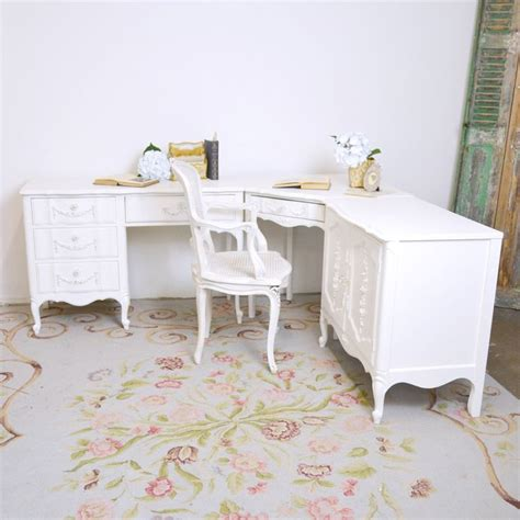 shabby chic corner desk top 28 shabby chic corner desk amazing shabby chic desk designs ideas emerson design cute