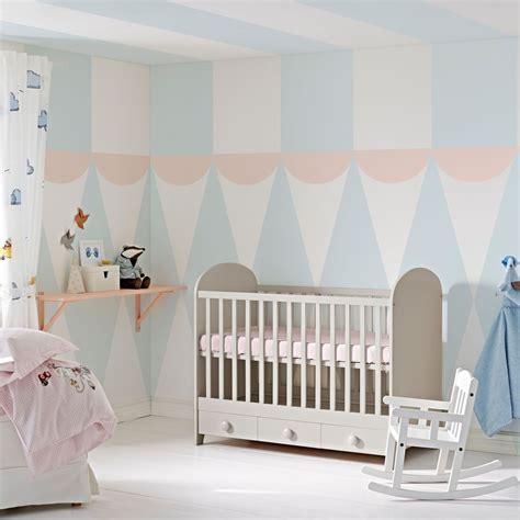 conseils peinture chambre 8 conseils pour bien choisir la peinture de la chambre de bébé