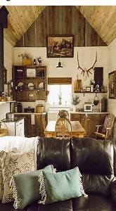 Luxury, Western, Home, Decor, Ideas, 2019