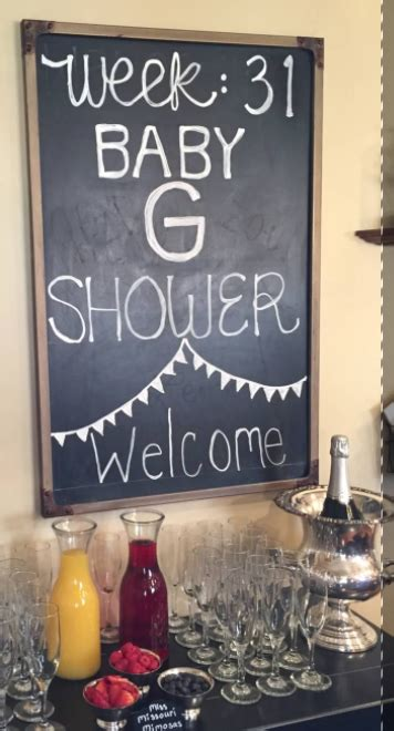 baby shower location baby shower locations shower spots all indy