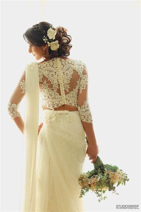 pin  rezaun naher tanny  dress design saree wedding